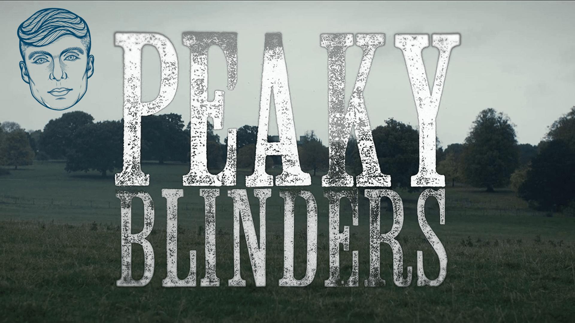 Peaky Blinders season 7 Release Date