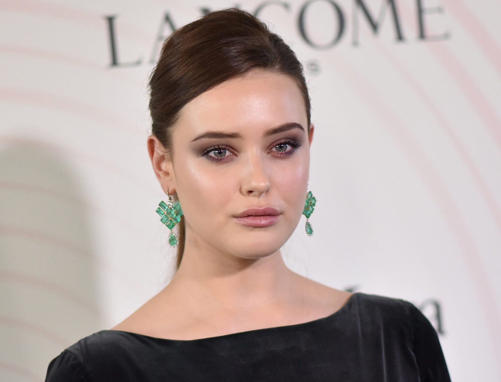 Katherine Langford - Who is She?