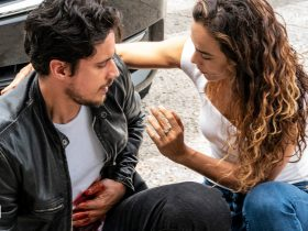 Has Queen of the South Benn Canceled