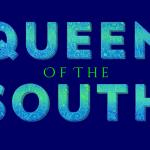 QoS Season Logo
