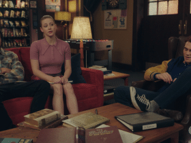 Riverdale - What are the highest rated episodes?