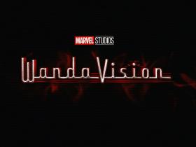WandaVision Header