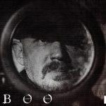 Tom Hardy in Taboo Season 2 Release Date