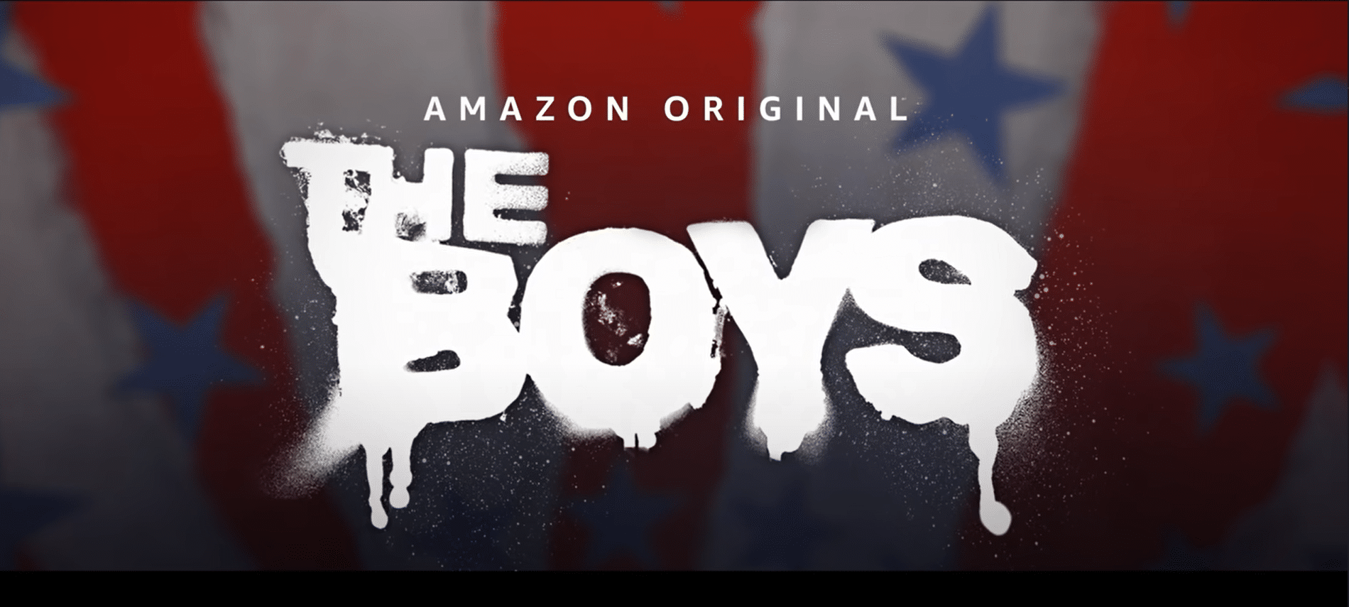The Boys Season 3