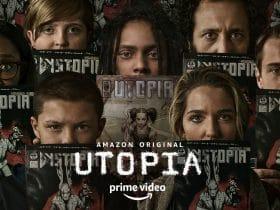 Utopia Header