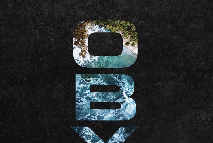 outer banks season 2 text