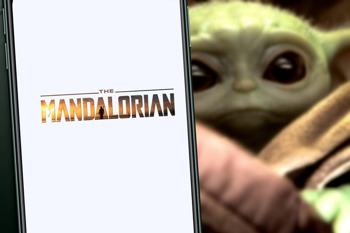 The Mandalorian Season 2 Special Look Trailer