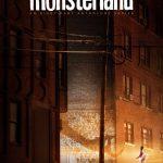 Monsterland ep5