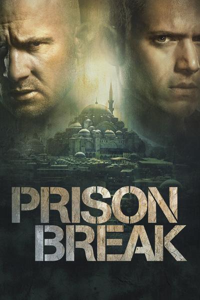 Prison Break1