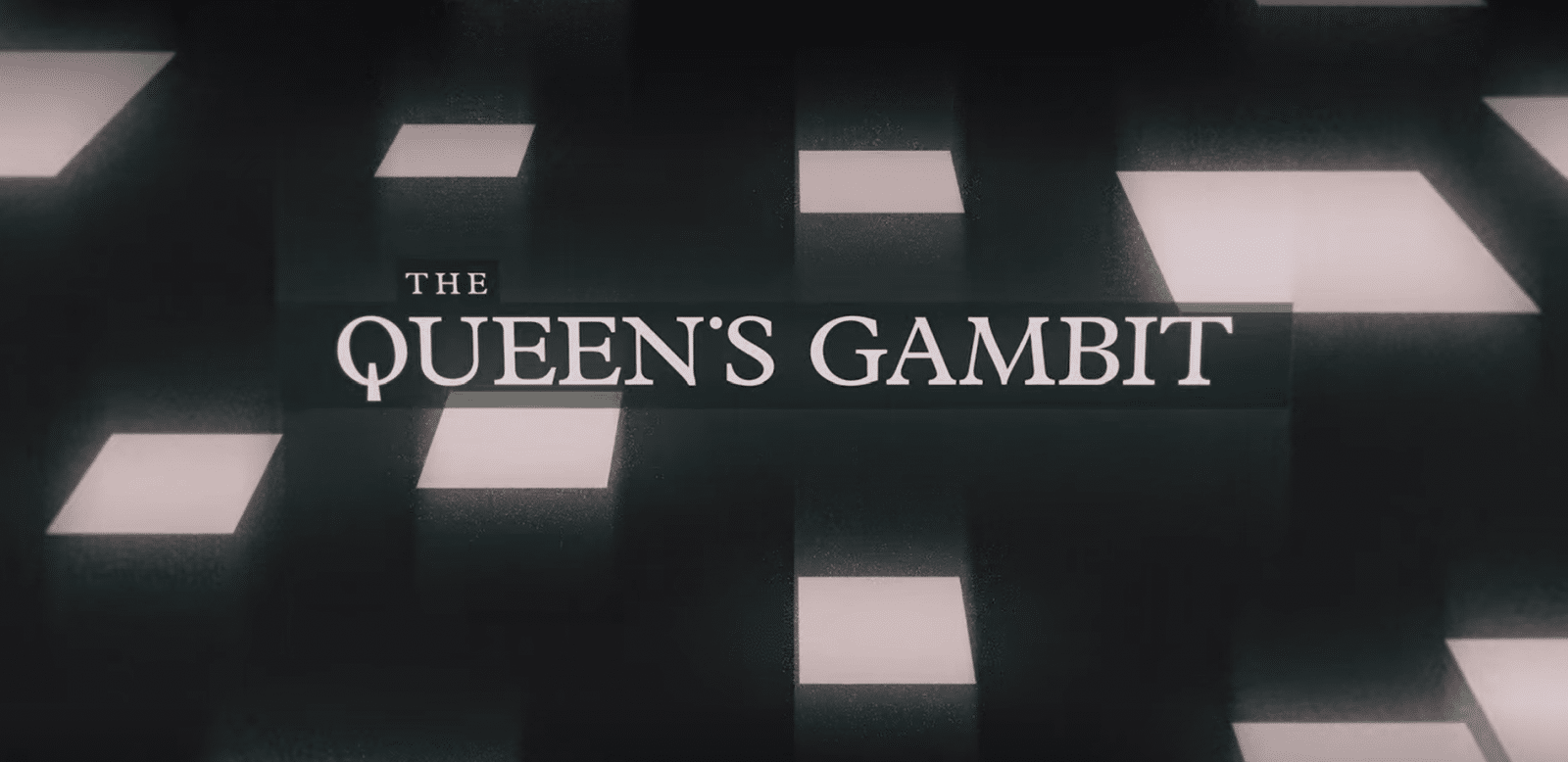 The Queens Gambit Season 2