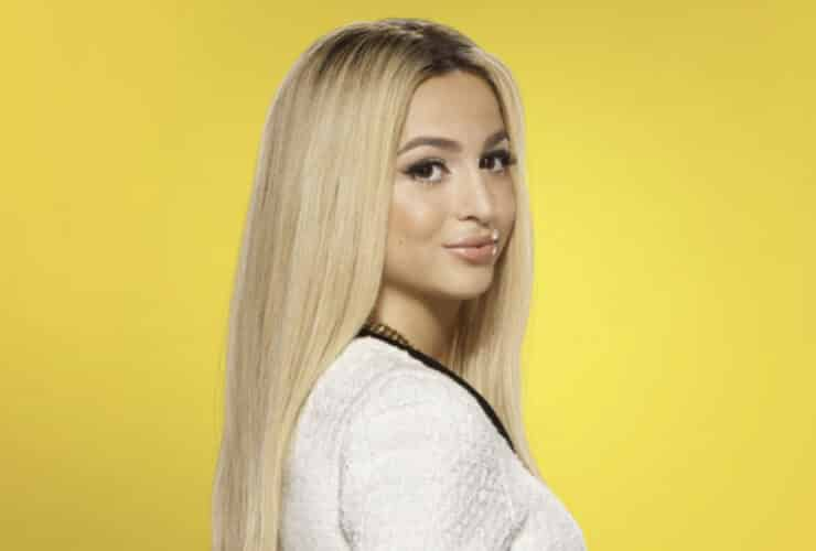 saved by the bell josie totah lexi 1014x570 2