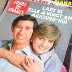 The Crown Season 4 Charles & Diana