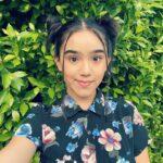 Jolie Hoang-Rappaport