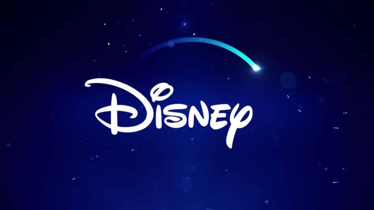 Ark: The Animated Series on Disney+