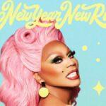 RuPauls Drag Race / Instagram